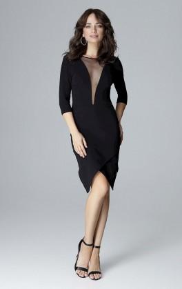 http://jannet.pl/29623-thickbox_org/elegancka-sukienka-z-wstawka.jpg