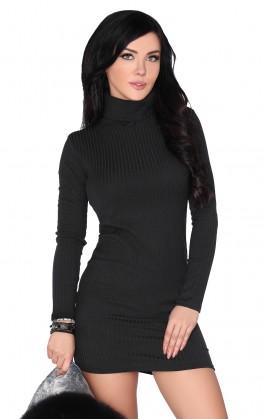 http://jannet.pl/30033-thickbox_org/sukienka-agelita.jpg