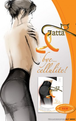 http://jannet.pl/3006-thickbox_org/bye-cellulite-rajstopy-damskie-20-den.jpg