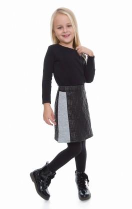 http://jannet.pl/30067-thickbox_org/pikowana-spodnica-dziewczeca.jpg