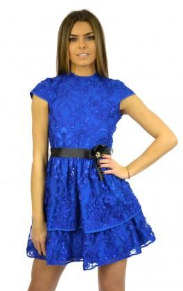 http://jannet.pl/30653-thickbox_org/sukienka-doris-chaber.jpg