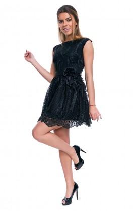 http://jannet.pl/30755-thickbox_org/sukienka-z-koronki.jpg