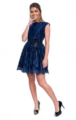 http://jannet.pl/30762-thickbox_org/sukienka-z-koronki.jpg