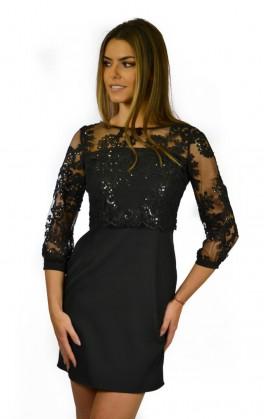 http://jannet.pl/30774-thickbox_org/sukienka-.jpg