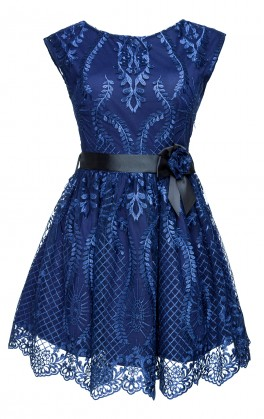 http://jannet.pl/30969-thickbox_org/sukienka-z-koronki.jpg