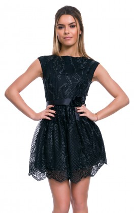 http://jannet.pl/30970-thickbox_org/sukienka-z-koronki.jpg