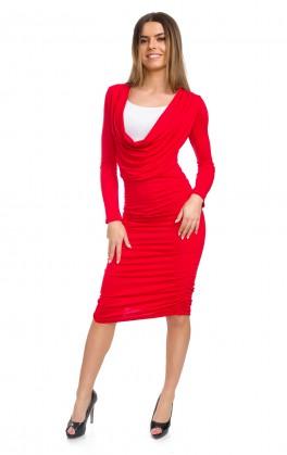 http://jannet.pl/31118-thickbox_org/sukienka-dwukolorowa.jpg