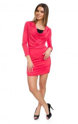 http://jannet.pl/31120-thickbox_org/tunika-dwukolorowa-mini-sukienka.jpg