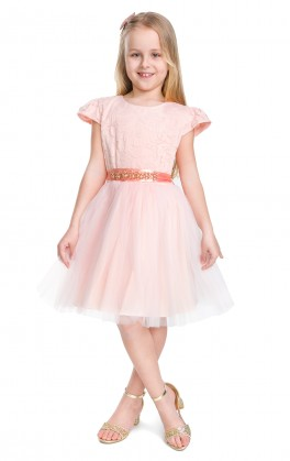 http://jannet.pl/32000-thickbox_org/sukienka-dziewczeca.jpg