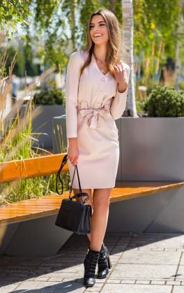 http://jannet.pl/33340-thickbox_org/dopasowana-sukienka-z-guzikami.jpg