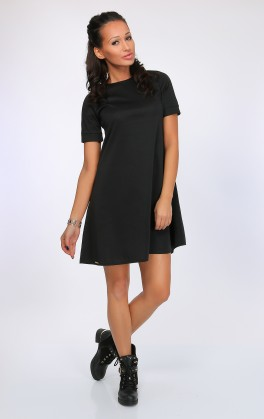 http://jannet.pl/33385-thickbox_org/trapezowa-sukienka-glamour.jpg
