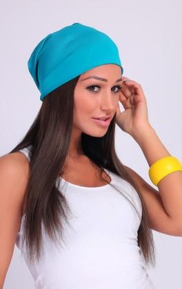 http://jannet.pl/5584-thickbox_org/wiosenna-czapka-kolory.jpg