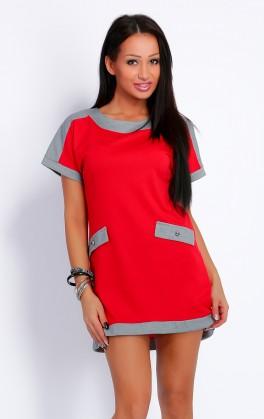 http://jannet.pl/6591-thickbox_org/mini-sukienka-dwukolorowa.jpg